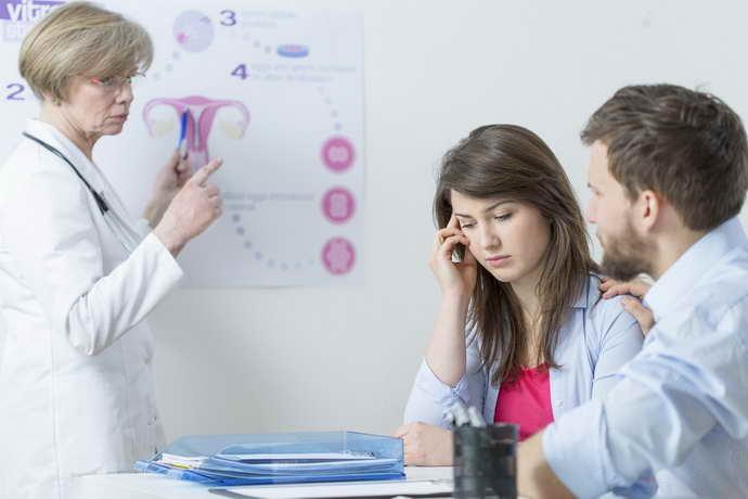 микроаденома гипофиза головного мозга усиливает выработку различных гормонов