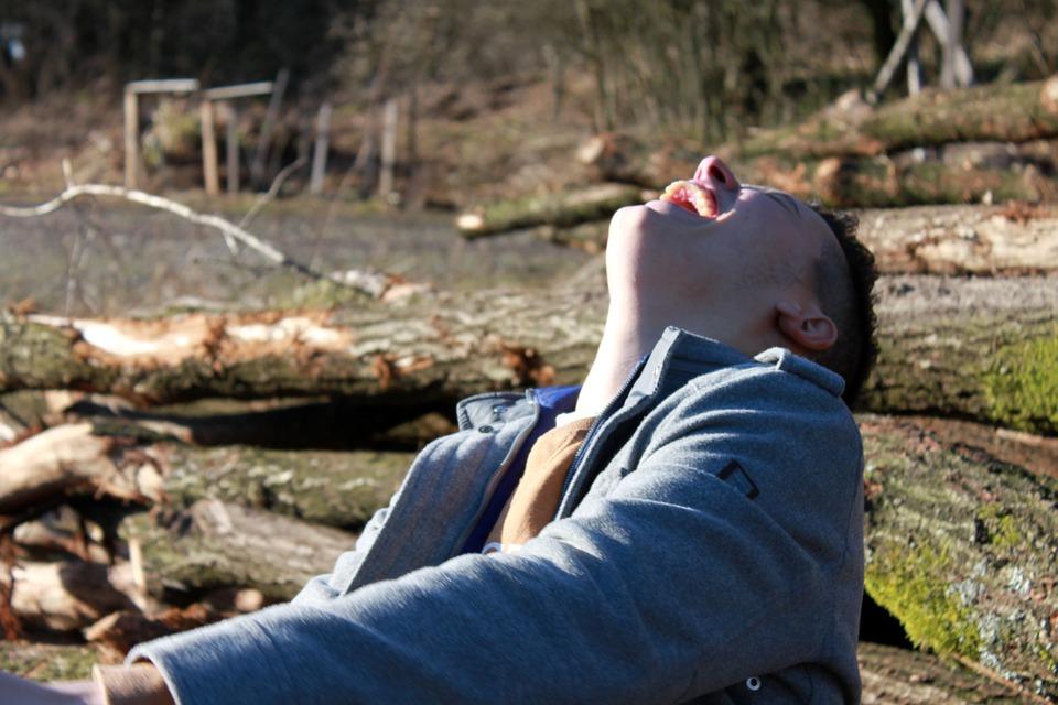 Что такое эустресс и стоит ли лечить это состояние?