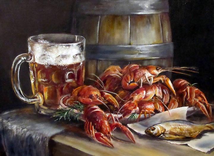 можно ли пить пиво при сахарном диабете