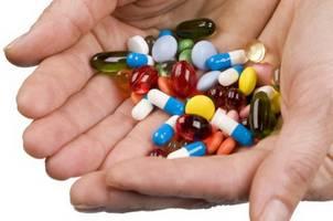 Медикаментозное лечение тиреоидита