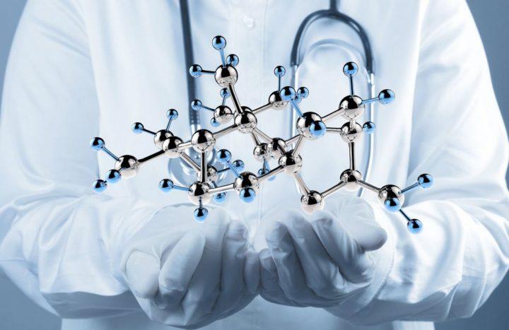 Как проверить щитовидную железу какие анализы